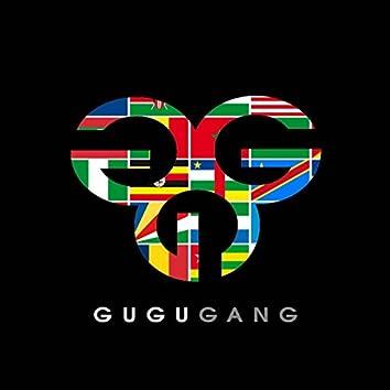 Gugu Gang
