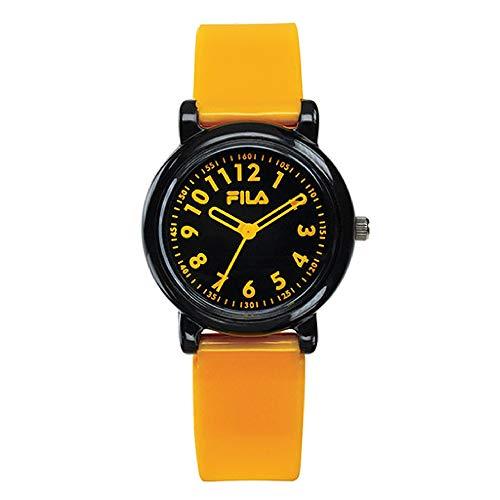 FILA(フィラ)『腕時計(38-016-012)』