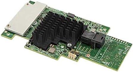 Intel RMS3CC040 4 port Raid Module Super Special SALE held Max 71% OFF 60 1 0 5 10 6