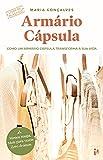 Armário cápsula (s/ coleção)