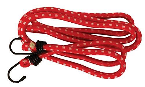 Carpoint 0928073 Gummi-Expander 200cm Ø 10mm