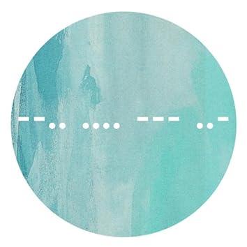 Zhou - EP