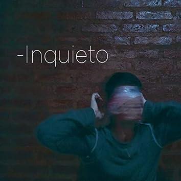 Inquieto