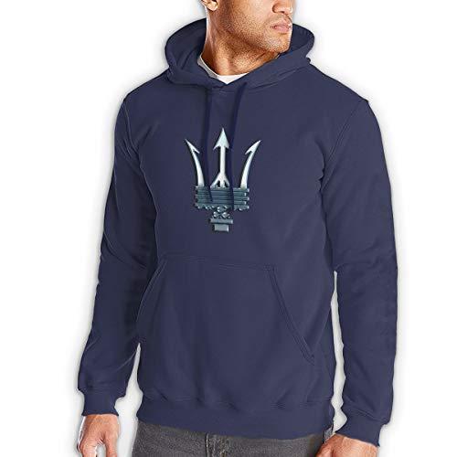 N187 Damen Pullover Long Kapuzenpullover Sweatshirt Hoodie Jacke Langarm