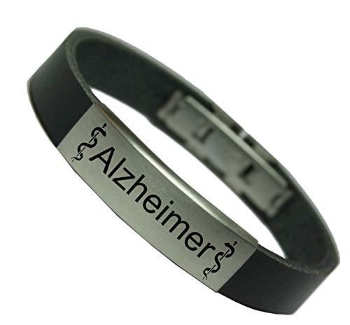 Alzheimer 1, 20.00 cm