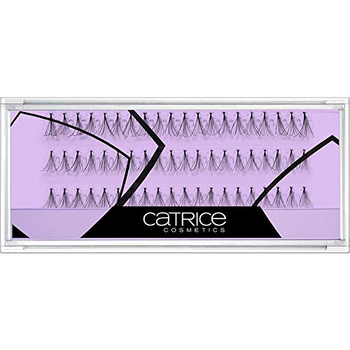 Catrice - Falsche Wimpern - Lash Couture Single Lashes