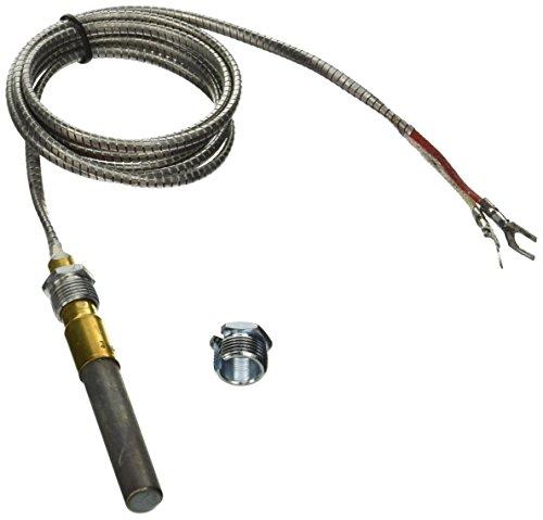 Honeywell Q313A1055 Millivolt Thermopile Generator