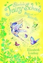 [(Bugs and Butterflies )] [Author: Elizabeth Lindsay] [Jun-2012]