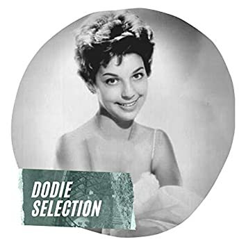 Dodie Selection