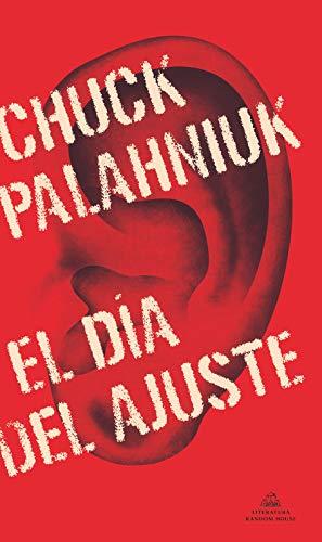 El Día del Ajuste (Literatura Random House)