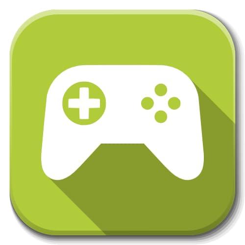 DM Game