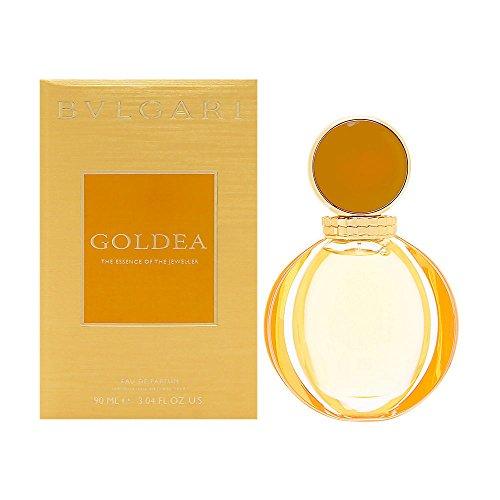 Bvlgari Goldea Eau de Parfum - Donna - 90ml
