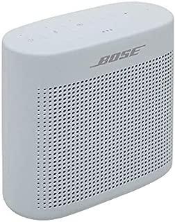 Best bose bathroom speakers Reviews