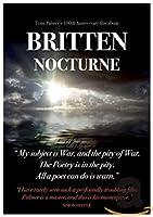 Britten Nocturne [DVD] [Import]