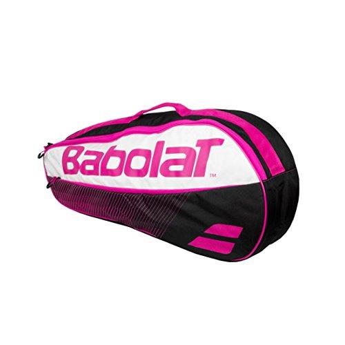 Babolat Essential Club Tennisbag