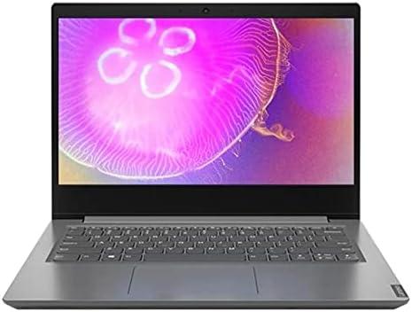 """Latest Lenovo V14-ADA Business Windows 10 Pro Laptop, 14"""" FHD 1080P, AMD Athlon Gold 3150U, 20GB RAM, 512GB SSD, Webcam, Microphone, Wi-Fi, Bluetooth, HDMI, XPI Bundle WeeklyReviewer"""