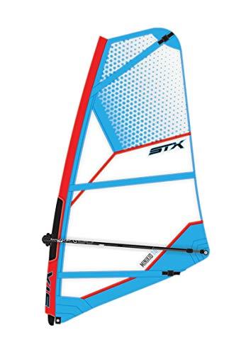 STX Sup - MiniKid Windsurf Rig 2.0M - Unisex
