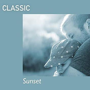 # 1 Album: Classic Sunset