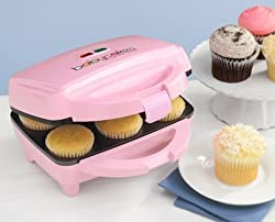 The 10 Best Cupcake Makers