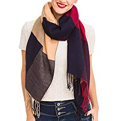 best scarfs for travel scarf