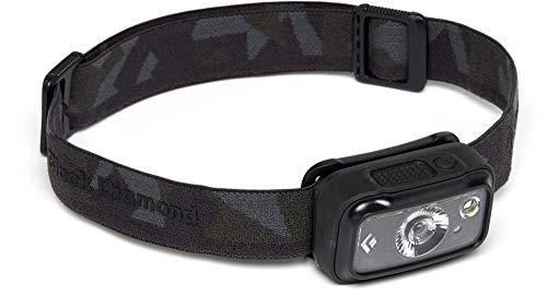 Black Diamond Spot 350 Headlamp - Black