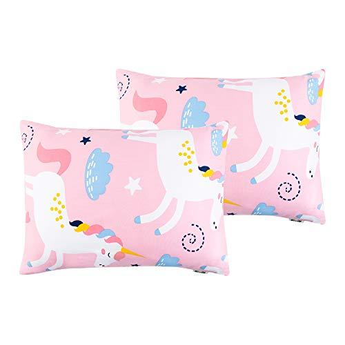almohada unicornio fabricante Sivio