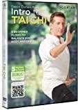 Intro to Tai Chi