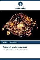 Thermodynamische Analyse