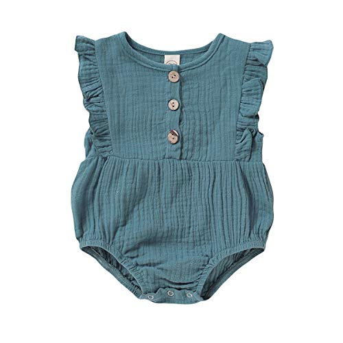 vintage baby girl clothes - 3