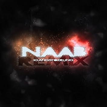Naab (Remixes)