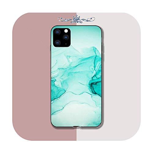 Schutzhülle für iPhone SE 2020 6 6s 7 8 Plus X Xs Max Xr 11 12 Pro Max Coque-a2 für iPhone 12pro