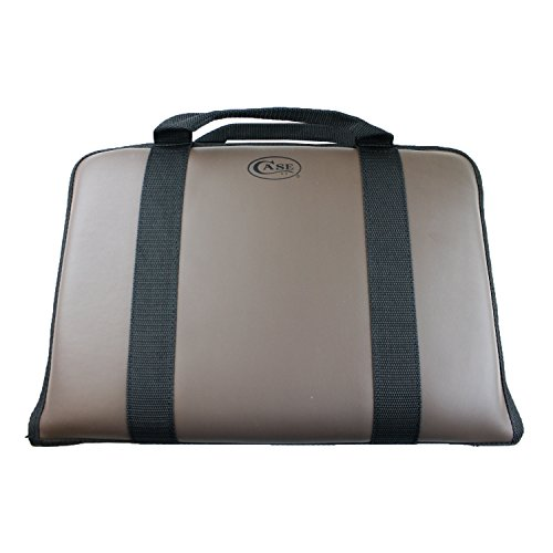 Case Large Carrying Case.
