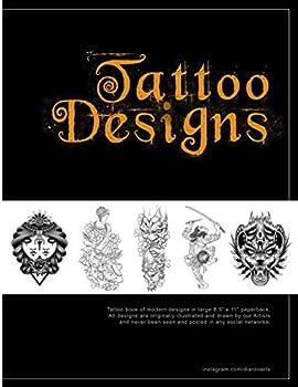 japanese tattoos black and grey