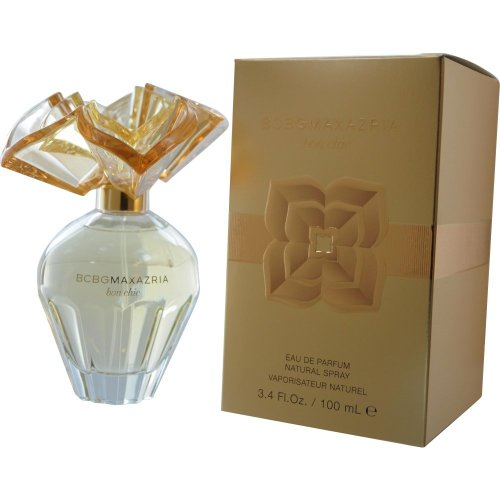 Max Azria Bon Chic eau de parfum spray 100 ml