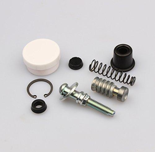Kit de réparation de maître cylindre frein convient pour YAM FJ 1100 1200 FZ XTZ 750