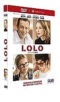 Lolo [DVD + Copie digitale]