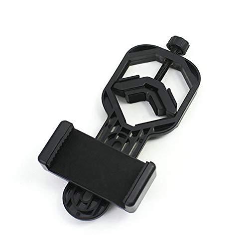 Schwenly Handy-Fotoständer Drehbare Fotohalterung Handy-Fotohalter
