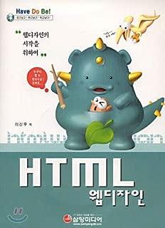 samyang website
