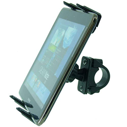 BUYBITS Barca Timone Supporto per Tablet Samsung Galaxy Tab 7-10.1 Note 10.1 & Tabpro 8.4 10.1