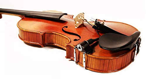 KNA VV-3 Detachable Passive Piezo Pickup for Violin and Viola