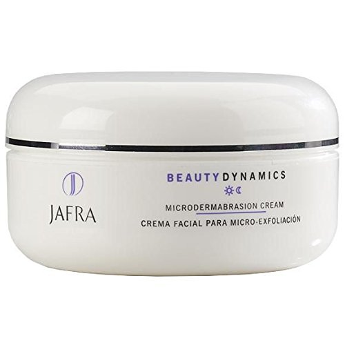 Jafra Cosmetics -  Jafra