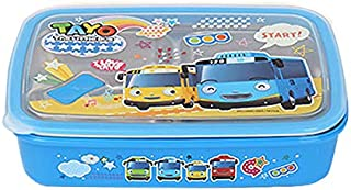 Best tayo lunch box Reviews