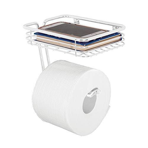 aplique papel higienico fabricante mDesign