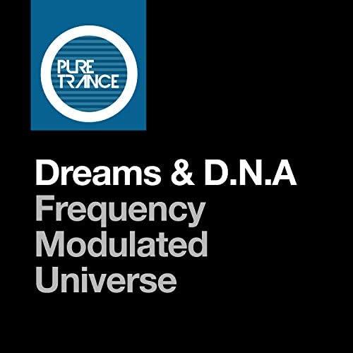 Dreams & D.N.A