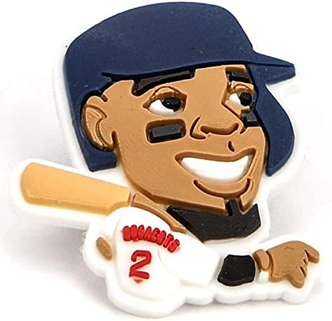 Zipmates - Xander Bogaerts Boston Cool New Way Customize to Clearance SALE Easy-to-use Limited time Yo