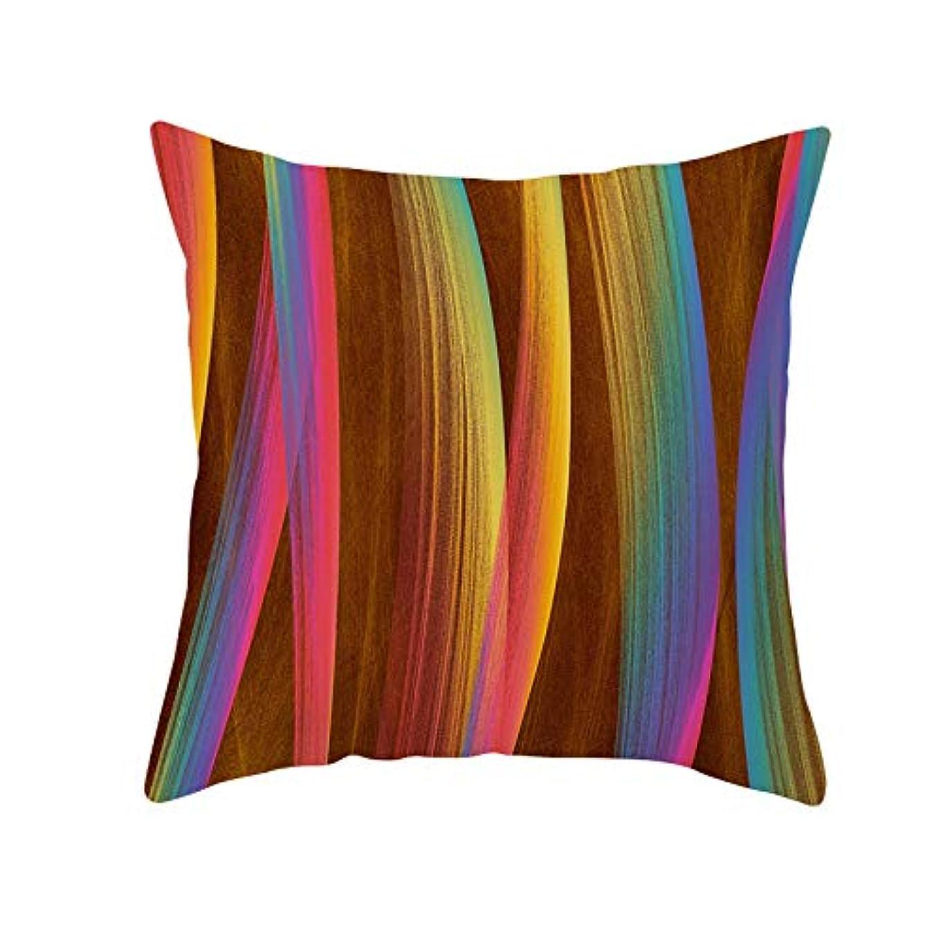 アルカイックはさみ造船LIFE 装飾クッションソファ 幾何学プリントポリエステル正方形の枕ソファスロークッション家の装飾 coussin デ長椅子 クッション 椅子