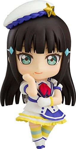 Good Smile Love Live Sunshine: Nendoroid Dia Kurosawa Action Figure