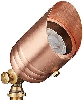 Best 6.3 volt lamp Reviews