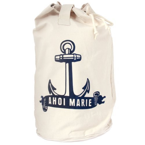 Ahoi Marie 13-3-2