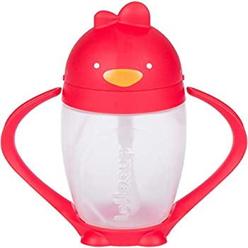 Best weighted straw sippy cup shark tank Reviews